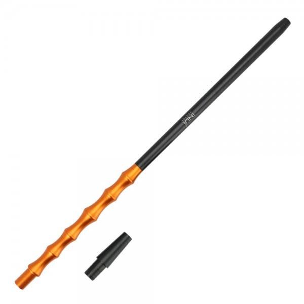 INVI Gripliner Mundstück Orange 38cm