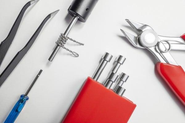 tutorial-coils-fuer-e-zigaretten-selbstwickeln-1