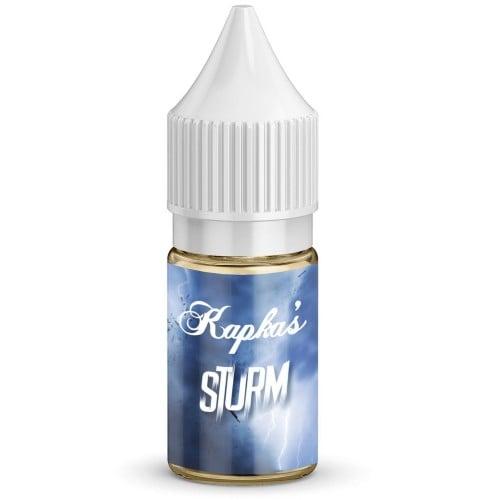 Kapka's Flava Sturm Limited Edition Aroma 10 ml