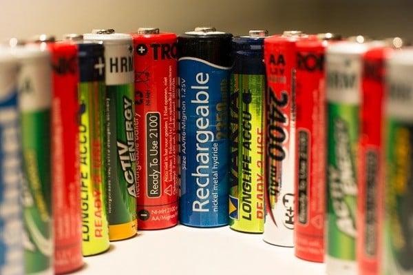 battery-1071317_640