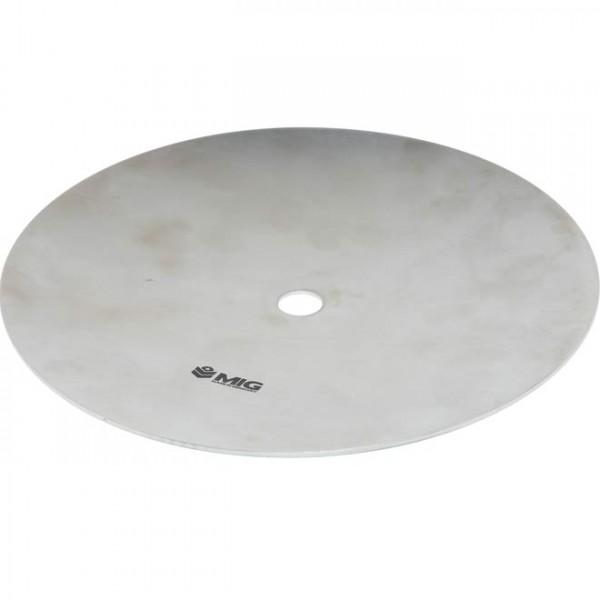 Teller MIG Premium 30cm