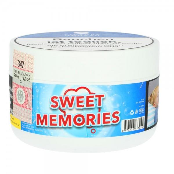 Victory Hookah Tobacco Sweet Memories 200g