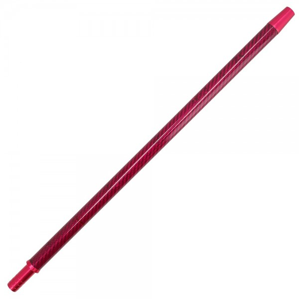 AO Alu-Carbonliner Pink