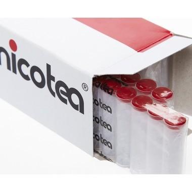 Denicotea Filter Standard 50 Stück