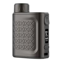 Eleaf iStick Pico 2 Mod Matte-Gunmetal