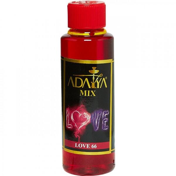 Adalya Mix 200g Love 66