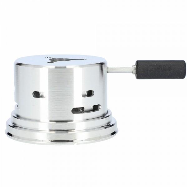 CYGN IXION Aluminium-Aufsatz