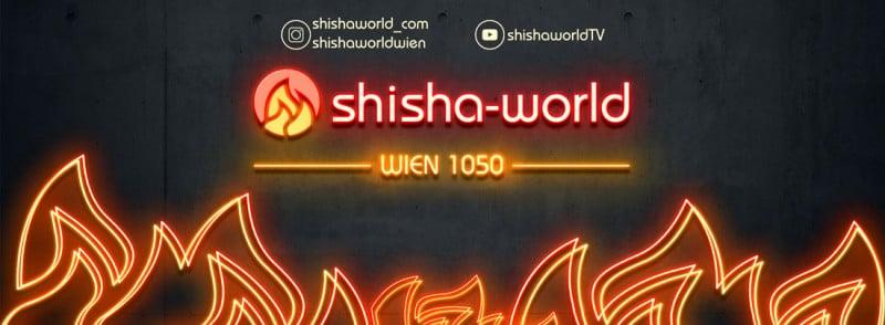 media/image/shisha-world-wien-titelbild-2019.jpg