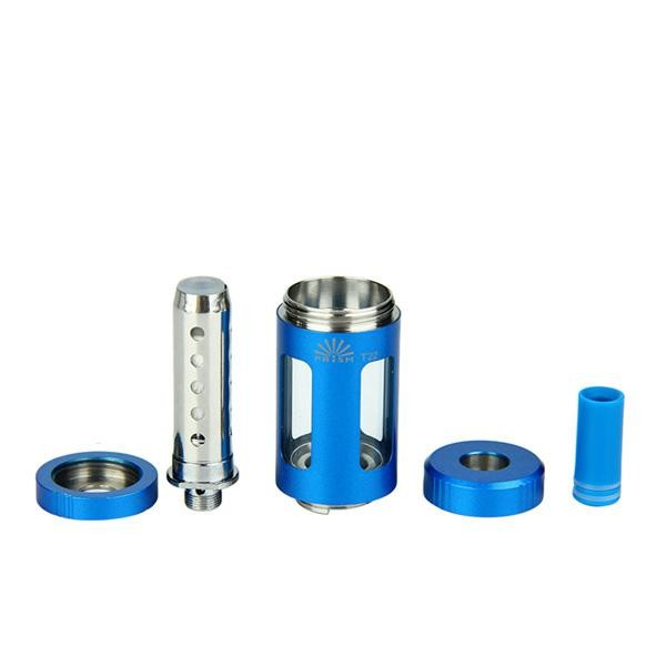 Innokin Endura T22 14W + T22 Prism 4ml Kit