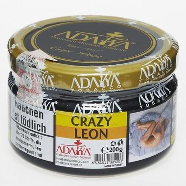 Adalya RF Crazy Leon 200g