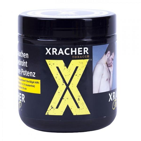 XRacher Tabak Tuicy P. 200g