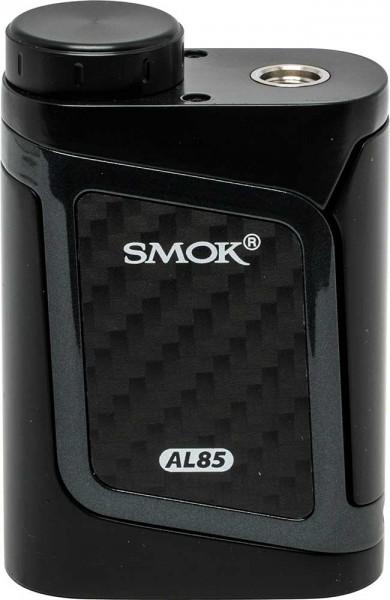 SMOK Alien Baby AL85 TC Box MOD (Akkuträger) - Gun Metal