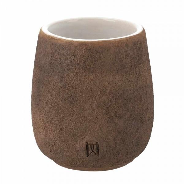 Werkbund Hookah Cup