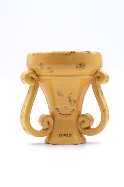 OLLA Hookah Bowls YPSILON Anfora Gialla