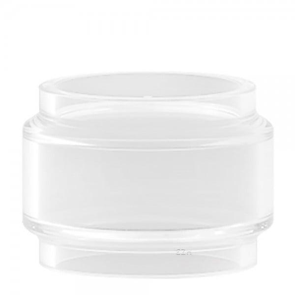 SMOK TFV16 / TFV18 Bubble Ersatzglas