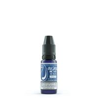 Avoria Nikotinshot 18mg 10 ml verschieden Mischungsverhältnisse Velvet 80 / 20