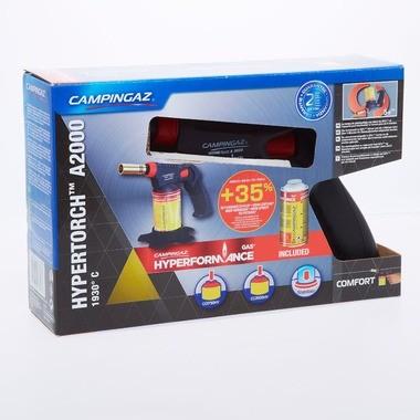 Campingaz Gasbrenner Hypertorch A2000