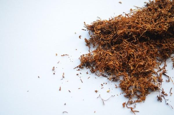 e-zigarette-oder-selbstdrehen