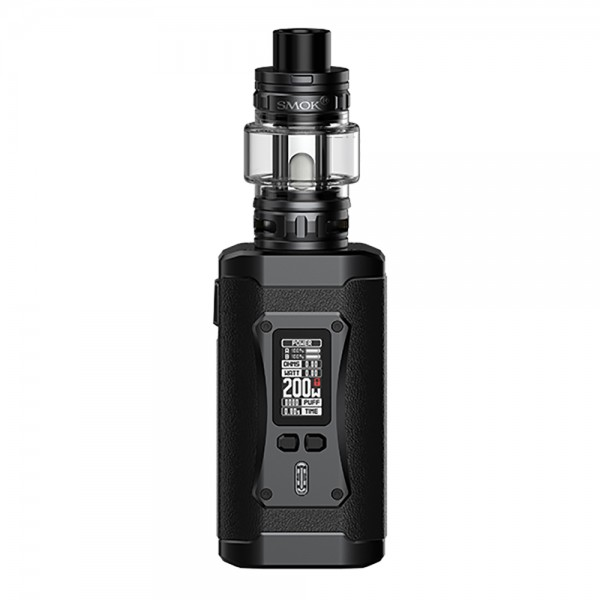 SMOK Morph 2 - TFV18 Kit (Black)