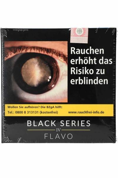 Aeon Tabak Black Series IV Flavo 200g