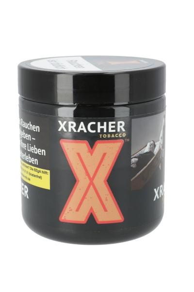 XRacher Tabak Pchy 200g