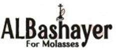 Al Bashayer