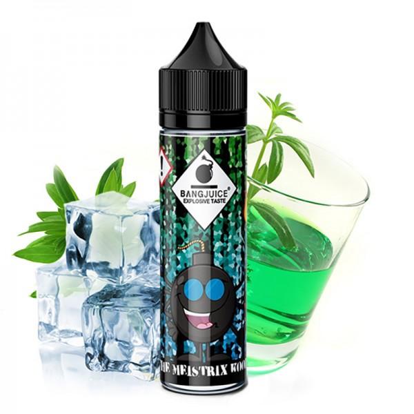 Bang Juice Meistrix Kool 15 ml