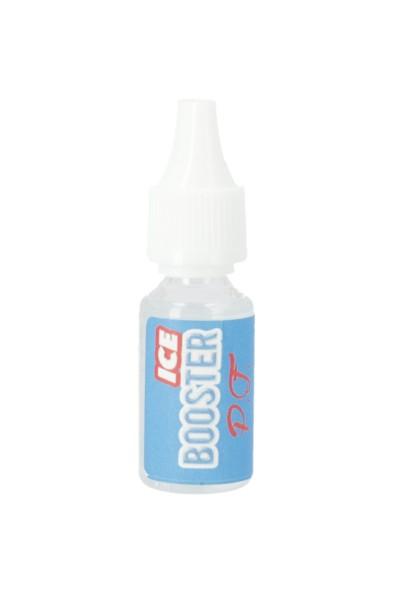 Xracher Ice Booster P.F. 10ml