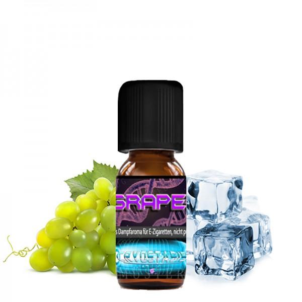 Twisted Vaping Cryostasis Grape Aroma 10 ml