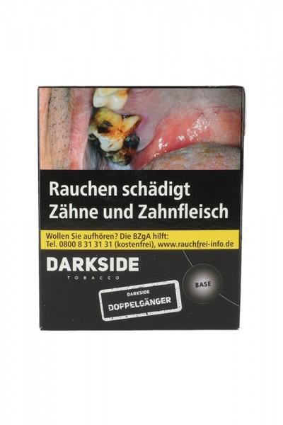 Darkside Base Tabak Doppelgänger 200g