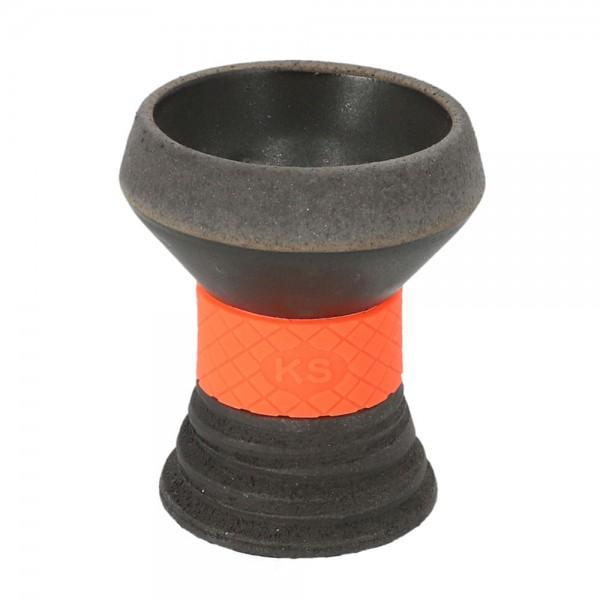 KS APPO Fusion Orange