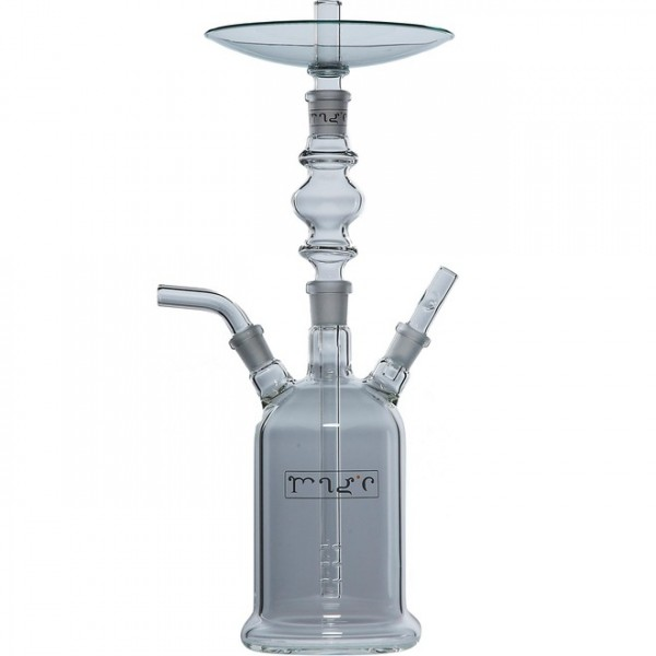 Magic Glass Glasshisha Junior II