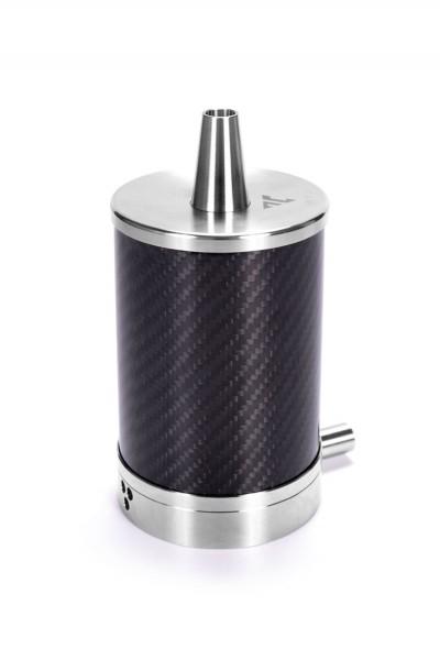 Aeon Vyro One Carbon Black