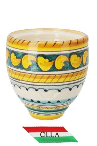 OLLA Hookah Bowls OMICRON Rhea O