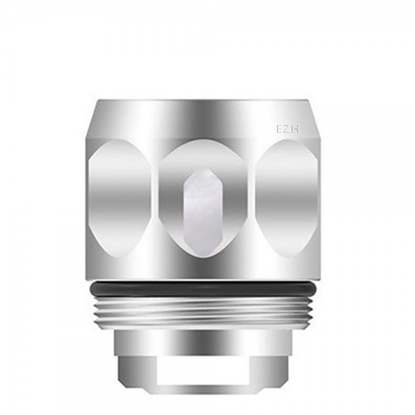 3x Vaporesso NRG GT 4 Coil