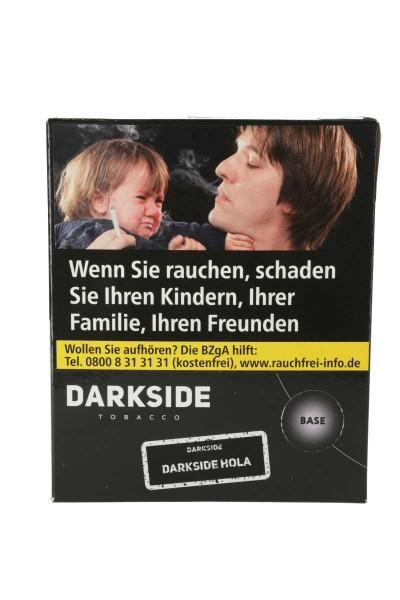 Darkside Base Tabak Hola 200g