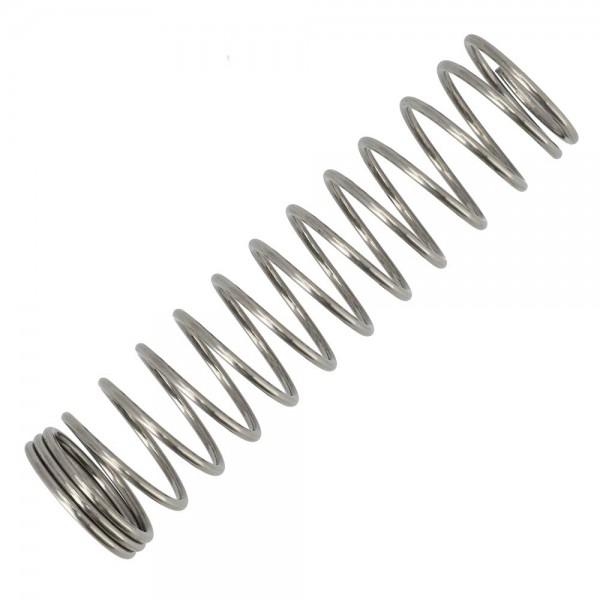 AO Schlauchfeder Standard 11cm
