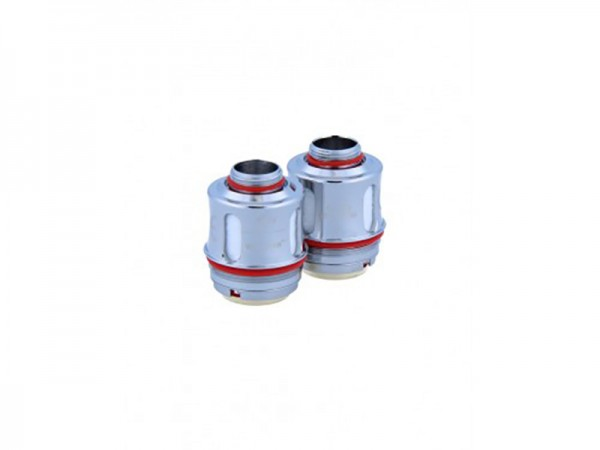 2x Uwell Valyrian 0,15 Ohm Coil
