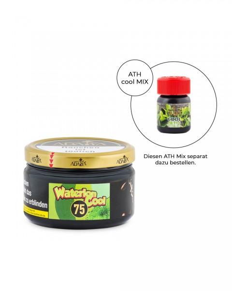 Adalya Tabak Waterlon Cool #75 200g