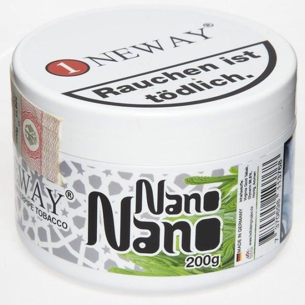 OneWay Tobacco Nane Nane 200g