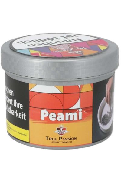 True Passion Tobacco Peami 200g