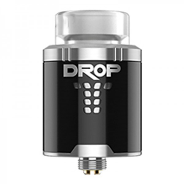 Digiflavor Drop RDA 24mm Tröpfler