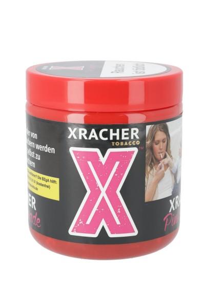 XRacher Tabak Pink Lmnade 200g