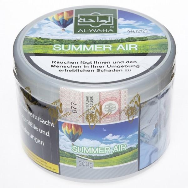 Al Waha RF Summer Air 200g