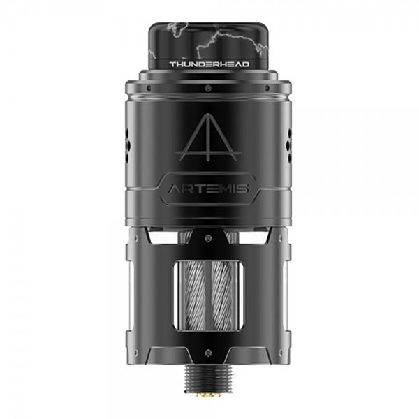 ThunderHead Creations Artemis RDTA Tank