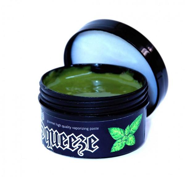hookahSqueeze Mint 50g