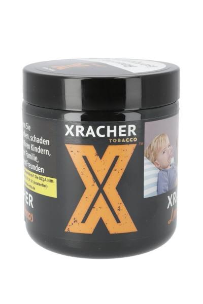 XRacher Tabak Lmon Loops 200g