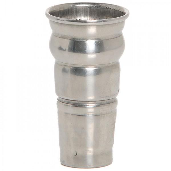 Adapter Aladin DM-11mm