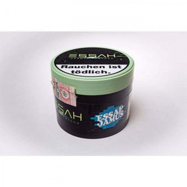 Essah Tobacco - Essah Damus 200g