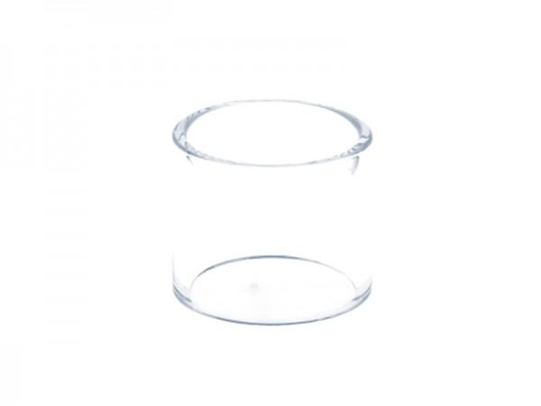 InnoCigs Exceed D19 Ersatzglas